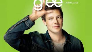 Glee - Can