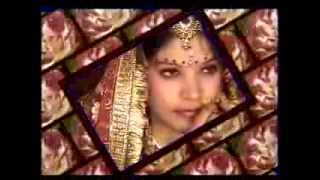 Gaon me Vedic vivah( Film) with Superhit Vivah song...............   Part 9