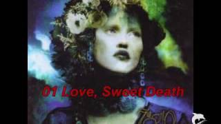 Watch 7th Moon Love Sweet Death video