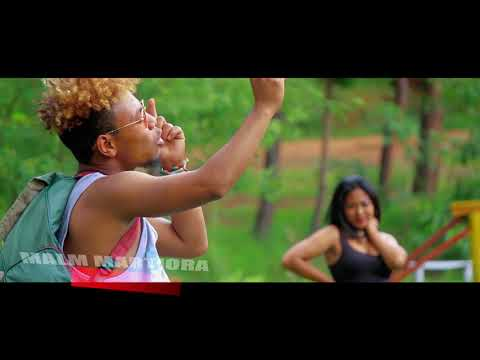 MALM MARTIORA - Manina anao (Official video 2018)