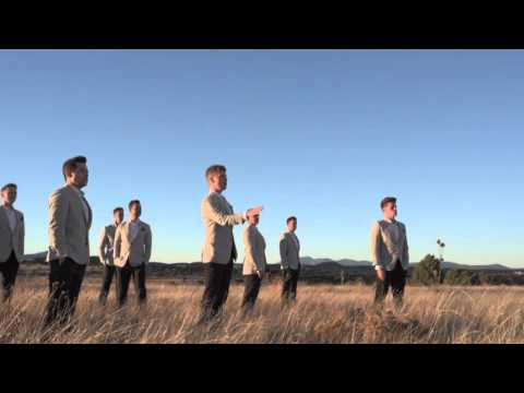 The Ten Tenors | Veni Veni, Emmanuel