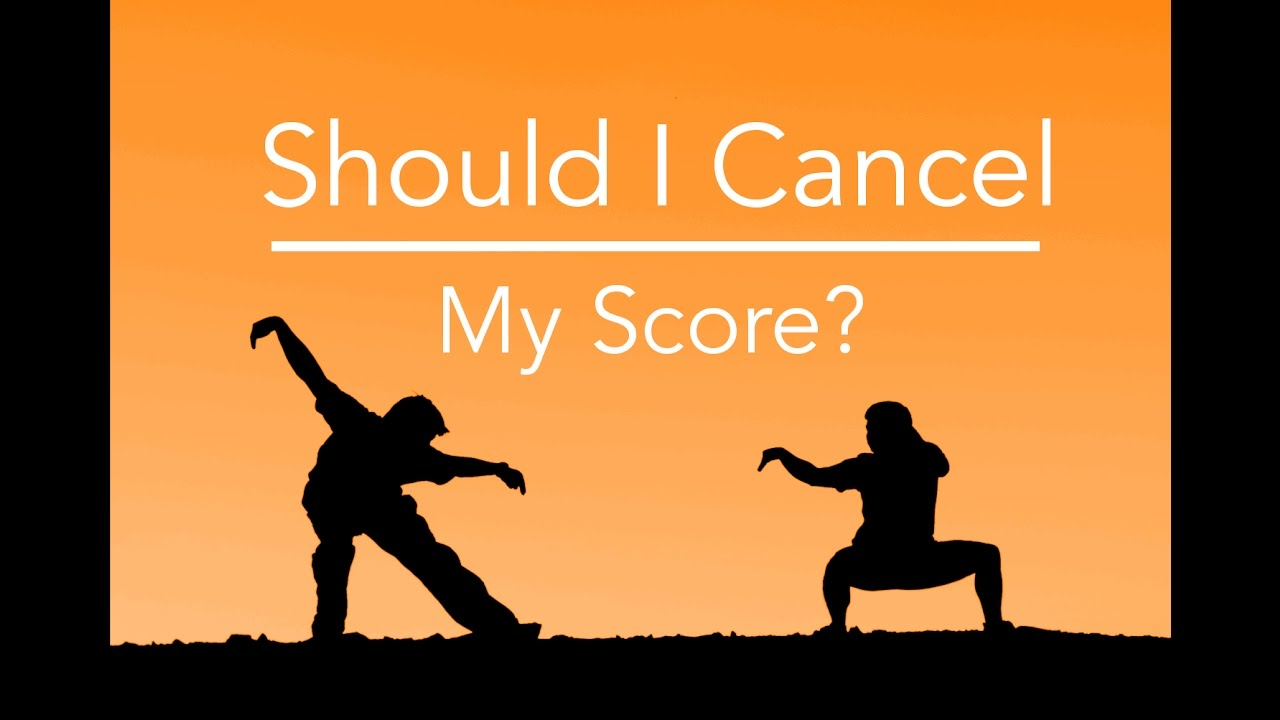 Should i cancel my lsat score by dave hall of velocity test prep should i cancel my lsat score by dave hall of velocity test prep malvernweather Images