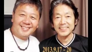 2013年9月17日~20日くにまるジャパン.