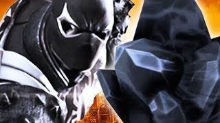 10 CHANCES FOR AGENT VENOM - Marvel Contest of Champions - Gameplay Part 42