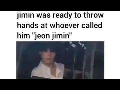 BTS Memes That Shook Me
