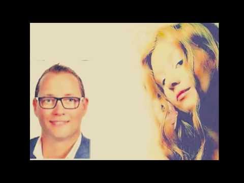 Ukrainian model Katia K  accuses German investor Florian H  of sexual harassment in Turkey!