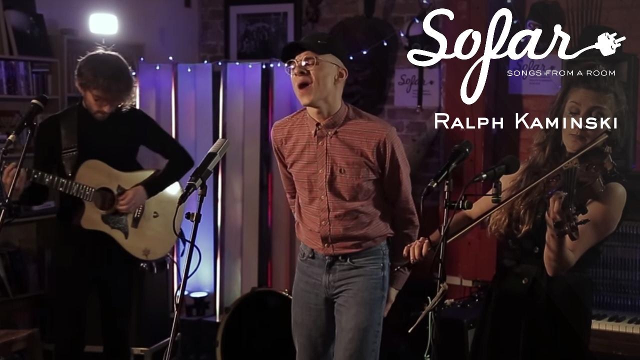 ralph-kaminski-lato-bez-ciebie-sofar-london-sofar-sounds