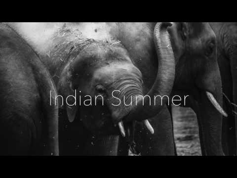 "🎸 Indie / Alternative Instrumental (Beat) ""Indian Summer"""