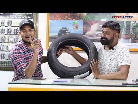 Chinese Tyre | Myth And Facts | #AGBG