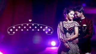 Christian wedding trailer priyanka weds nelson