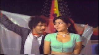 Kannada Hot Song    Rathri Bandare Yenu Thondare    Pralayanthaka    Ravichandran,Bhavya
