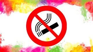 10 способов убедить подростка отказаться от сигарет