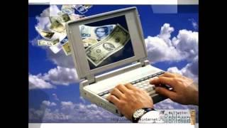Предлагаю заработать кучу денег за год в интернете не имея специального образования