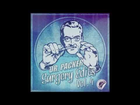 Dr Packer - Cocaine