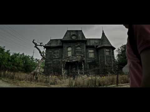 It Official Trailer - Bill Skarsgård, Finn Wolfhard, Javier Botet