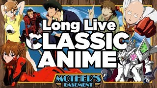 long-live-classic-anime-re-gigguk