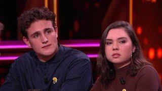 Vrienden Over Orlando Boldewijn: 'er Klopte Iets Niet' - Rtl Late Night Met Twan Huys