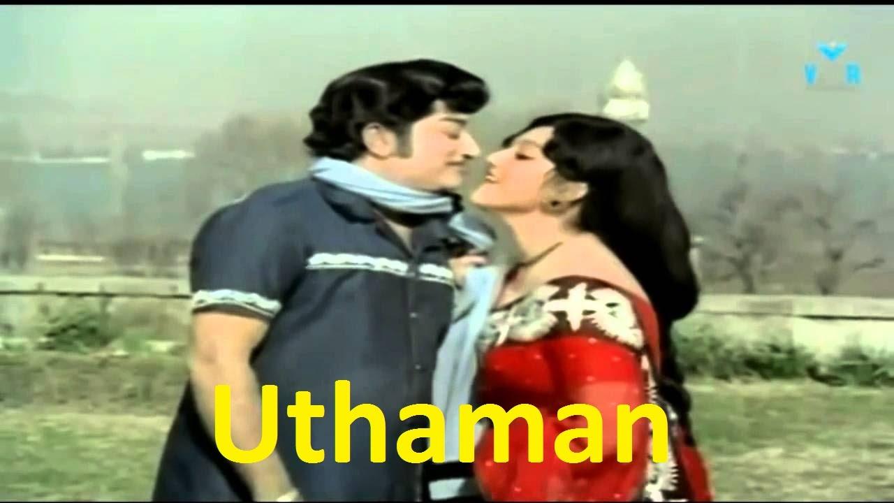 Watch Pandari Bai video