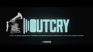 Outcry Tour // Lights & Sounds