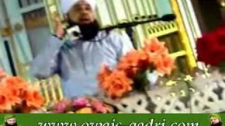 Momin Woh He Jo Un Ki Izaat Pe Mare Dil Se (Alahazrat Kalam)