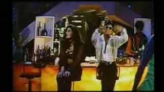 Baadshah-woh ladki jo(subtitulado al español)