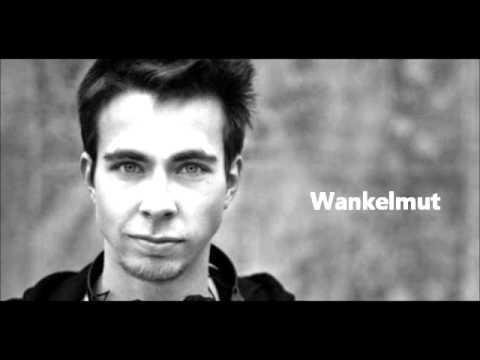 Wankelmut - 1Live Rocker
