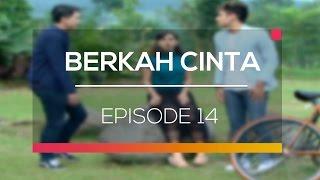 Berkah Cinta - Episode 14