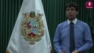 Tema: Sanmarquinos destacan en Universidad de Harvard
