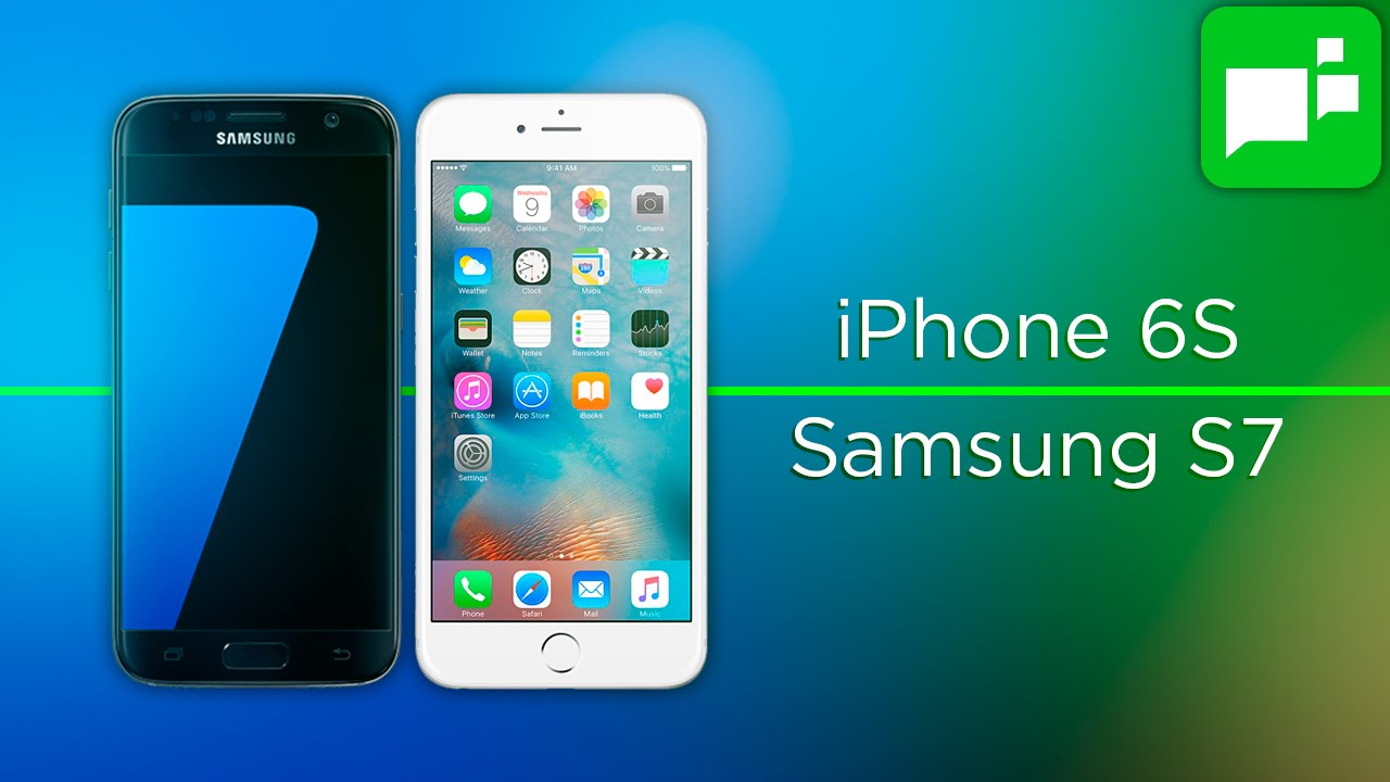 how much is the iphone 6s 191 iphone 6s plus vs samsung galaxy s7 1430