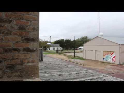 118 S Evie St, Bartlett TX