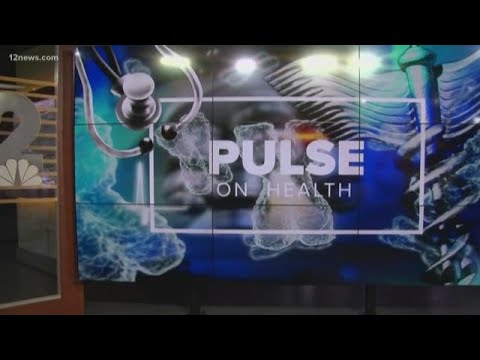 pulse-on-health:-male-birth-control,-female-snoring,