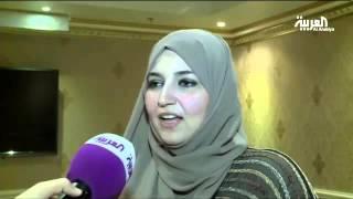 """""""سبع ورش"""" عمل قدمها مهرجان الشباب للأفلام في محافظة جدة"""