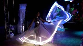 Светодиодное шоу DIAMONDS 89044747456(Шоу на праздник 89034747456., 2012-11-19T13:02:43.000Z)