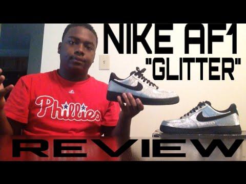 Nike Air Force One Classic