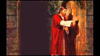Giờ Này Đối Với Tôi Đức Kitô Là Ai
