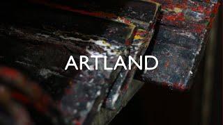 ARTLAND - OUR ART -