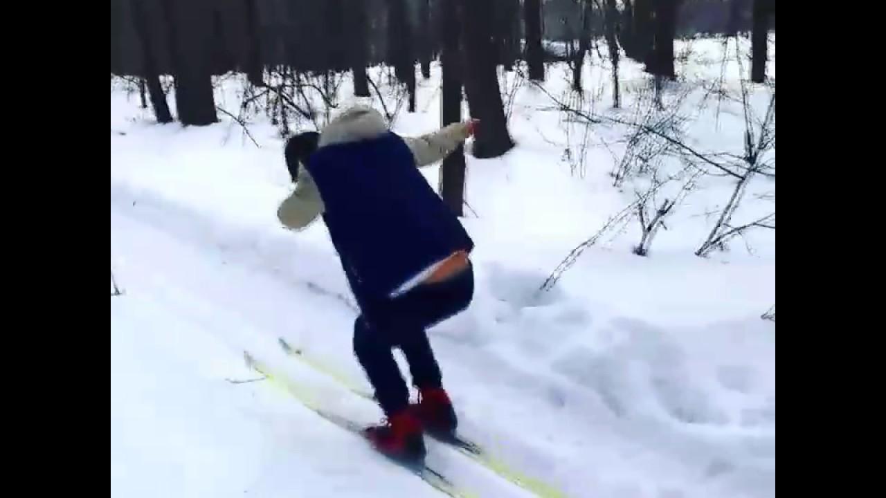 Stick Flipping Chalenge 2k17 Youtube