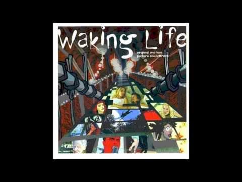 Trilha sonora completa: Waking Life_  Tosca Tango Orchestra