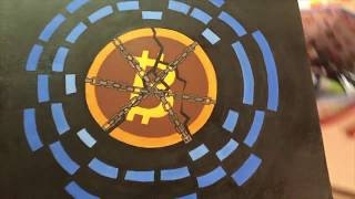 Why Blockstream Destroyed Bitcoin
