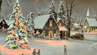 shalala christmas