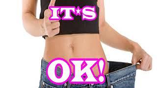 Похудеть не есть после 6 отзывы