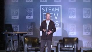 Music in Valve Games and Media (Steam Dev Days 2014)