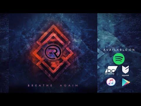 """""""BREATHE AGAIN"""" - [FULL ALBUM STREAM] (2018)"""
