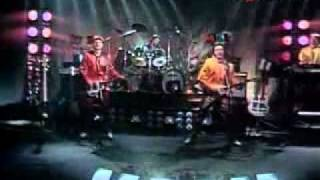 """Земляне"" live1984"