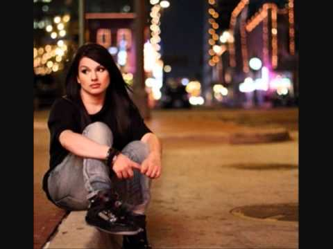 Snow Tha Product  Toot It N Boot It RMX 2010