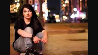 Snow Tha Product - Toot It N Boot It RMX (2010)