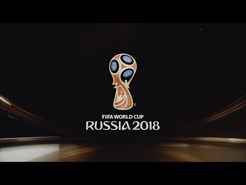 "2018 FIFA World Cup Russiaâ""¢ - OFFICIAL TV Opening (EXCLUSIVE)"