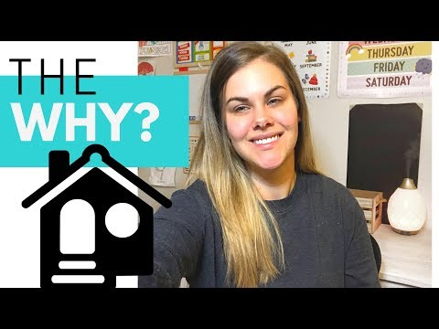MODULAR VS STICK BUILT COST 🏡... WHY WE CHOSE A MODULAR HOME