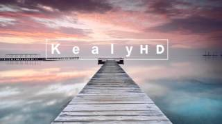 "Adele - ""Hello"" (Samantha Harvey ft. Austin Awake) Hip Hop/Rap Cover 