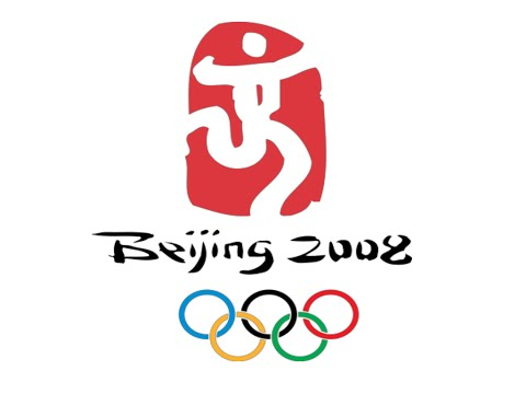 The Legend of KungFu performing at the 2008 Beijing Olympics
